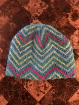 Girls Beanie in Alamogordo, New Mexico