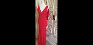 Gorgeous formal dress NWT in Yucca Valley, California
