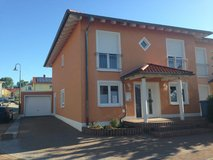 Nice new Home in perfect area of mackenbach in Ramstein, Germany