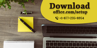 www.office.com/setup | Download and Install,Office setup in Los Angeles, California