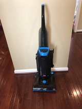 Bissell Upright Vacuum cleaner in Fairfax, Virginia