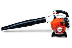 Stihl gas hand held blowers, chain saws, trimmers, etc. in Naperville, Illinois