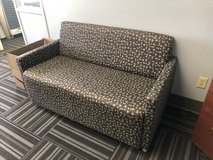 Small office couch in Camp Pendleton, California