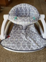 Adjustable Baby Seat in Fort Knox, Kentucky