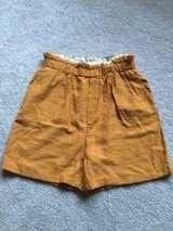 Girl Shorts in Glendale Heights, Illinois