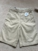 Brand New Boy Shorts in Westmont, Illinois