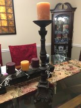 Beautiful Candle Holder in Plainfield, Illinois