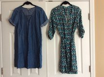 Lucky Brand Dresses in Fort Knox, Kentucky