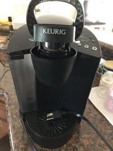 Keurig Coffee Machine in Fort Leonard Wood, Missouri