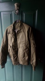 MILITARY STYLE JACKET in Alexandria, Louisiana