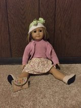 American Girl Doll Set in Morris, Illinois