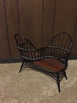 Doll Chair in Morris, Illinois
