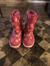Snow Boots (Size 5) in Alamogordo, New Mexico