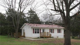 Home for sale by owner in Fort Leonard Wood, Missouri