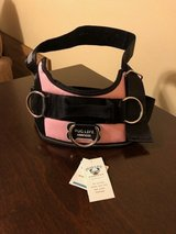 Dog Harness (Pug Life Brand) in Fort Leonard Wood, Missouri
