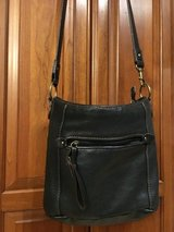St. John's Bay Real Leather Purse in Westmont, Illinois