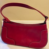 Kenneth Cole Purse in Westmont, Illinois