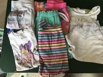 Girls Clothing Lot in Plainfield, Illinois