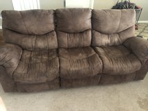 Couches in Fort Hood, Texas