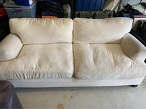 Couch Off White in Camp Pendleton, California