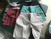 Women's Dockers Shorts in Aurora, Illinois