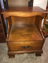 Night stand or End Table in Camp Pendleton, California