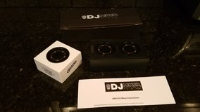 Oreo DJ Mixer NEW in Chicago, Illinois