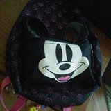 Minnie Mouse Backpack in St. Charles, Illinois