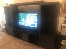 entertainment Center in Fort Hood, Texas
