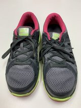 ***Women's Nike Dual Fusion Run 2 Shoes*** in Houston, Texas