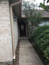 House for Lease Atascocita Forest in Houston, Texas