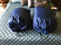 Sleeping Bags, Adult in Aurora, Illinois