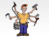 HANDYMAN 832-423-0789 in Houston, Texas