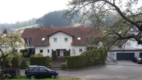 Home for Rent in BANN in Ramstein, Germany