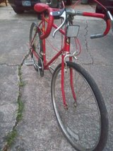 Adult 10 Speed bike - bycycle in Houston, Texas