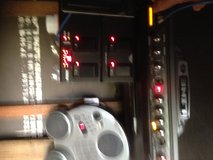 amp  amp line 6   peddle  drums machine all work fine all of them for 80$ in Fort Benning, Georgia