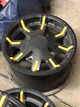 """Can am 12"""" wheels in Spring, Texas"""