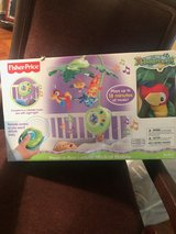 Fisher-Price Rain Forest Mobile in Hopkinsville, Kentucky