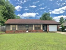 Great Starter Home Awaits Your Family!! in Fort Rucker, Alabama