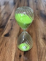 Hour Glass Decor in Clarksville, Tennessee