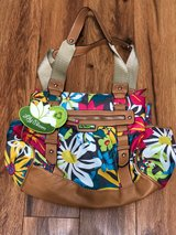 Lily Bloom Purse (New) in Fort Campbell, Kentucky