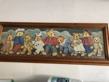Teddy Bear Picture/Painting for Kids in Fairfield, California