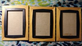 4x6 picture frames set in Alamogordo, New Mexico