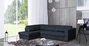 United Furniture - Milano Sectional (Chaise also on opposite side) including delivery in Wiesbaden, GE