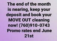Discounted rates!!! Carpet, Tile, & Upholstery Cleaning Service in 29 Palms, California