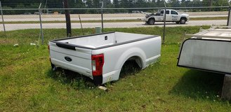 2015 ford bed in Cleveland, Texas
