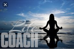 Life Coaching Services in Camp Lejeune, North Carolina