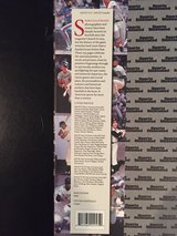 Sports Illustrated  The Baseball Book in Glendale Heights, Illinois
