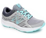 New! Sz 10W New Balance Running / Cross Trainer Gym Shoes in Orland Park, Illinois