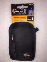 Lowepro Case in Plainfield, Illinois